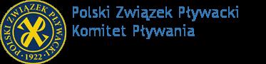 Aktualizacja rekordów Polski 07.07.2021